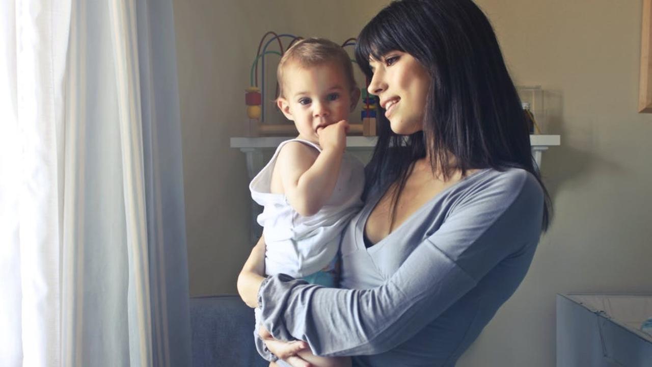 GPA : la transcription du nom de la «mère d'intention» est-elle possible ? La Cour de cassation demande l'avis de la CEDH