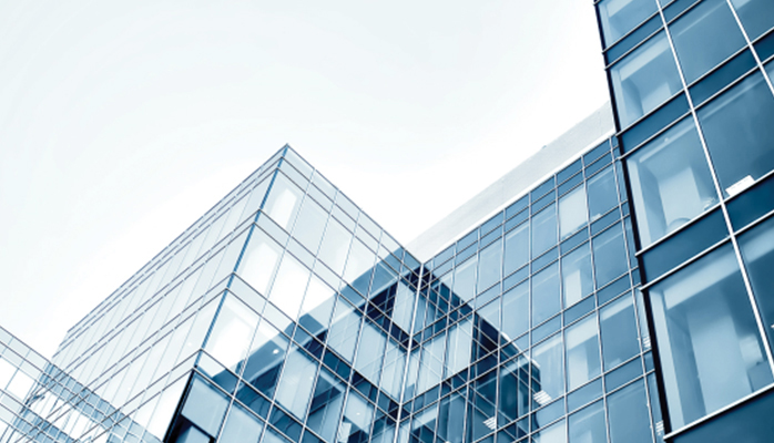 Pas de droit de préemption pour le locataire commercial en cas de cession globale d'un immeuble