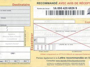Transaction : le licenciement doit être notifié par lettre