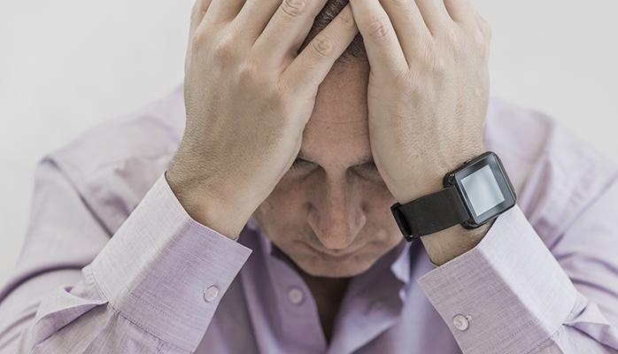 Dissimuler un cumul d'emplois peut justifier un licenciement pour faute grave