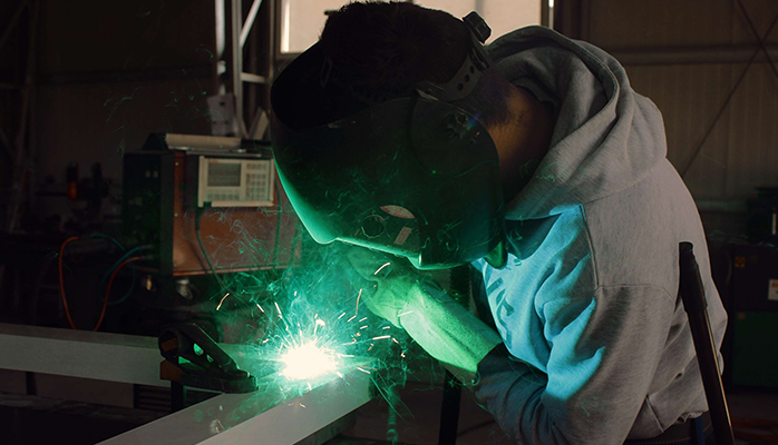 Embaucher un salarié en contrat de travail à durée déterminée (CDD)