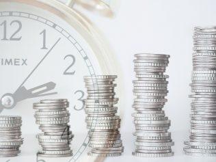 Un cadre peut avoir droit au paiement de ses heures supplémentaires