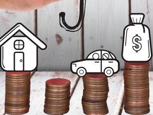 Le plafond de la sécurité sociale 2019 pourrait s'élever à 40 524 €