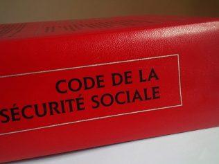 Réforme du contentieux de la sécurité sociale et de l'action sociale