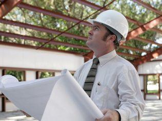 Droit et artisans : pour l'assurance, les activités déclarées doivent coller aux activités exercées