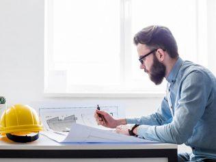 Garantie décennale: le fondement juridique de la responsabilité de l'assuré