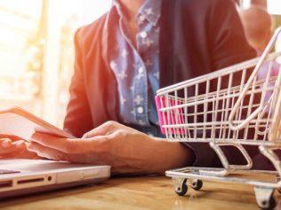 La fin du géoblocage dans le e-commerce européen