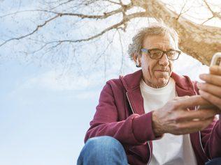 Le Sénat repousse l'âge légal de départ à la retraite à 63 ans