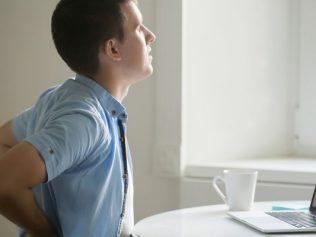 Les entreprises d'au moins 50 salariés «accidentogènes» concernées par la pénalité «pénibilité» à compter du 1erjanvier 2019