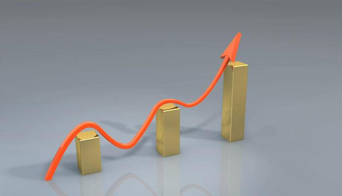 Agirc-Arrco : les comptes des retraites complémentaires se redressent plus vite que prévu