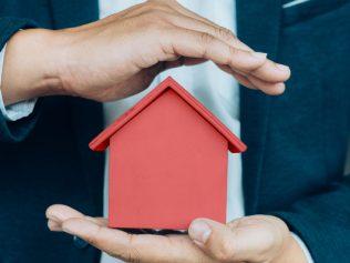 Assurance dommages-ouvrage : prise en compte de la nature des désordres