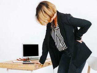Indemnisation de la perte d'emploi résultant d'un accident du travail : compétence du juge prud'homal ou des juridictions de sécurité sociale ?