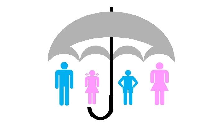 Tout savoir sur la Sécurité sociale des indépendants | Le portail des ministères économiques et financiers