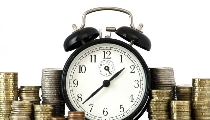 Les heures supplémentaires rendues nécessaires par les tâches confiées au salarié doivent être payées