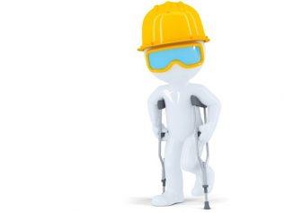 Accident de travail et CDD requalifié en CDI : annulation par la Cour de cassation