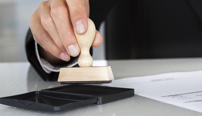 Le commandement de payer en matière de loyers impayés, requiert le respect de mentions obligatoires sous peine d'être frappé de nullité