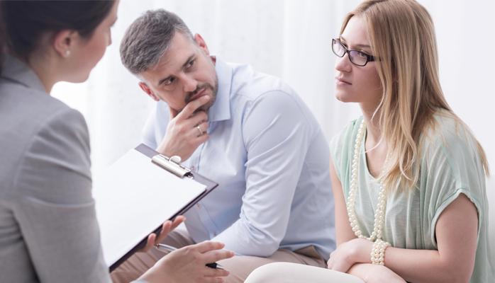 Qu'en est-il du divorce sans juge en 2019?