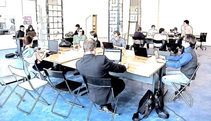 Employeur : comment gérer le congé de formation économique, social et syndical?