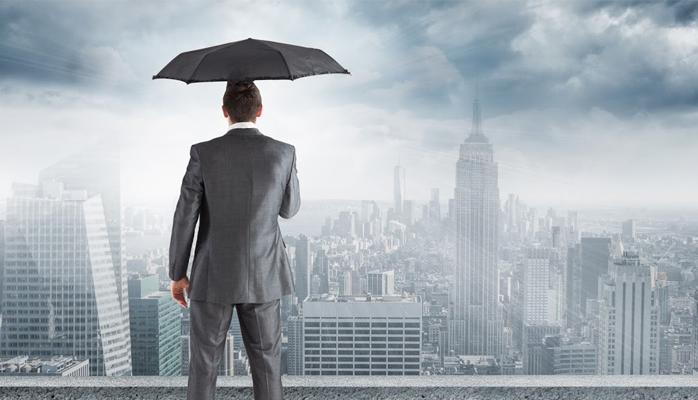 Rappel sur les risques encourus pour des fraudes aux organismes sociaux