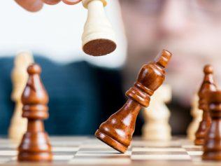 La répression des fraudes sanctionne le groupe Intermarché