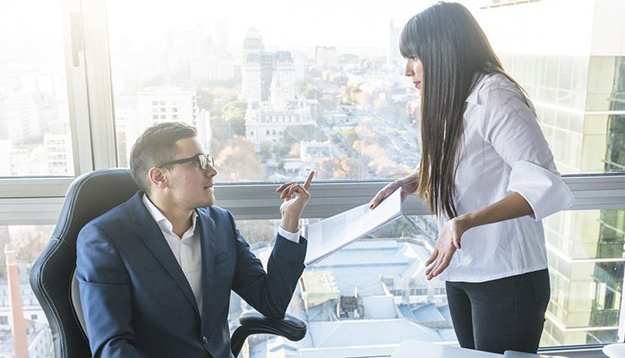Le licenciement pour faute grave est reconnu en cas de falsification de factures personnelles