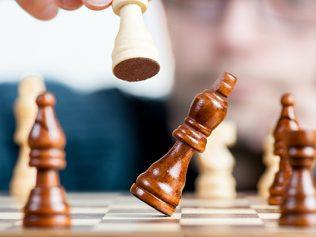 Sanction de l'entente illicite même en cas de dissolution de l'entreprise responsable