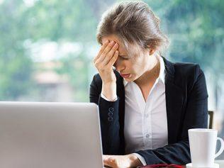 Demande de rappel de salaire pour non réalisation de la prestation de travail : le salarié peut arguer du fait que son employeur ne lui à pas fourni de tâches à exécuter