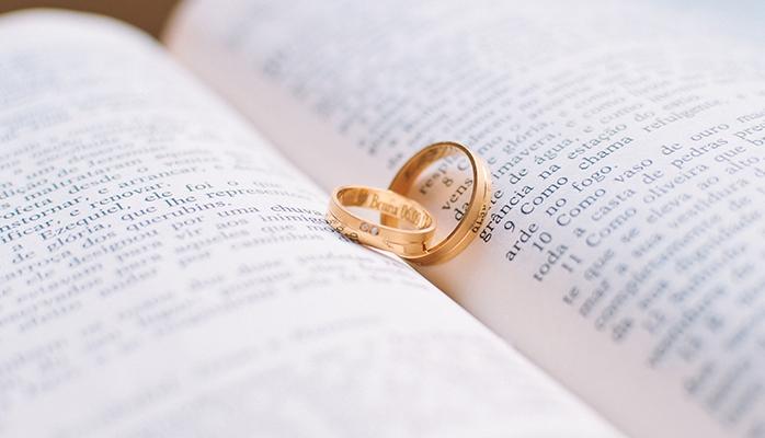 Il sera désormais plus facile de changer de régime matrimonial