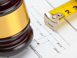 Projet de loi avec régime dérogatoire pour la reconstruction de Notre-Dame