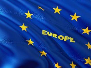 Présentation des règlements européens sur les relations patrimoniales