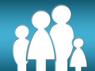 Nouvel avis de la FNDP sur les biens donnés ou légués à un mineur