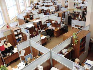Incapacité permanente : recours contre la décision de la caisse de sécurité sociale