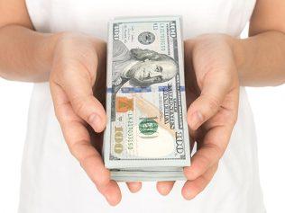 Le sort de l'épargne salariale lors de la rupture du contrat de travail