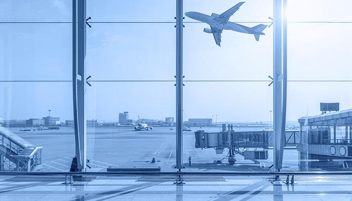 Les agences de voyages européennes partent en guerre juridique contre les compagnies aériennes