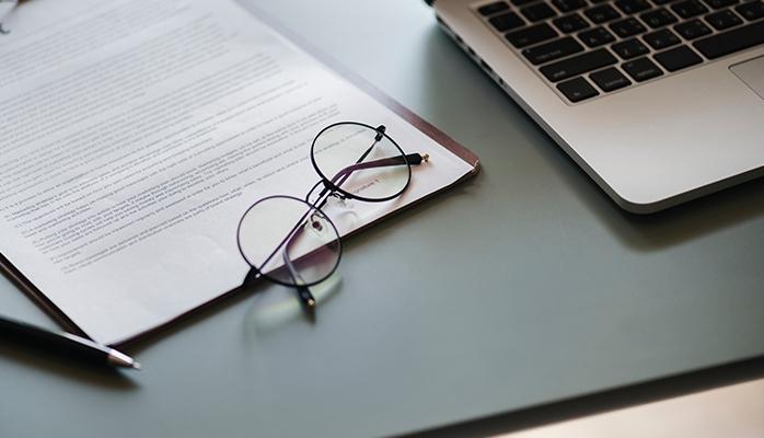 Crédit affecté: exigence d'un préjudice subi par l'emprunteur pour engager la responsabilité du prêteur