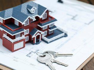 La sanction de démolition consécutive à la nullité du contrat de construction est-elle disproportionnée ?