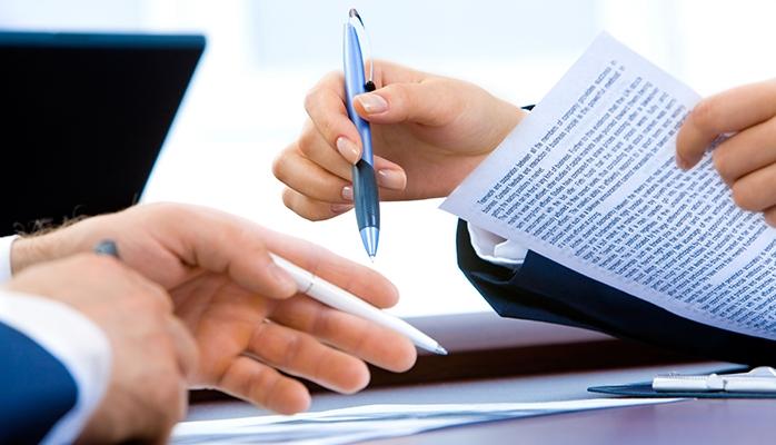 L'accord du salarié est indispensable dans le cadre d'une rétrogradation disciplinaire