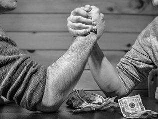 Délit de contrefaçon : pas de double réparation au titre des responsabilités