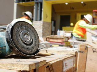 Construction d'un garage : faut-il un permis de construire ?
