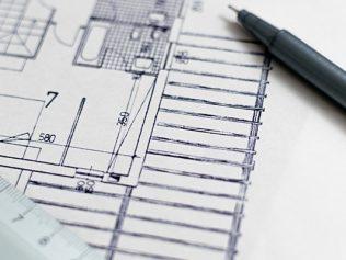 Logements neufs : clarification sur les travaux pouvant être réalisés par l'acquéreur
