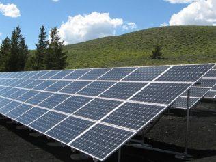Contentieux photovoltaïque et compétence du tribunal