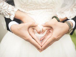 Mariage du majeur sous tutelle : la Cour rappelle l'appréciation souveraine du juge