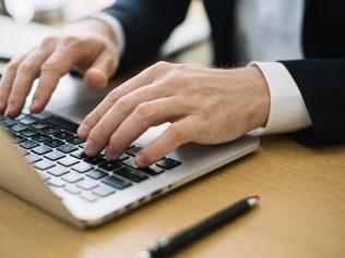Formation obligatoire et échec du salarié : le licenciement peut être motivé