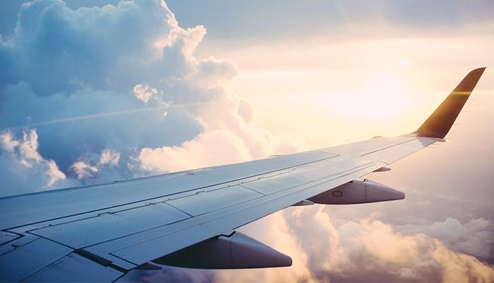 Le consommateur européen ne peut cumuler action en remboursement auprès de l'organisme de voyage et du transporteur aérien