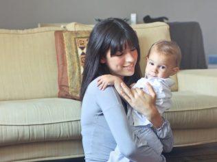Mention de la PMA sur les actes de naissance