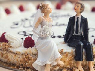 Caducité de l'opposition à mariage