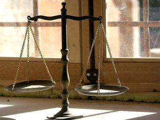 Saisine directe du bureau de jugement pour une demande de requalification d'une démission