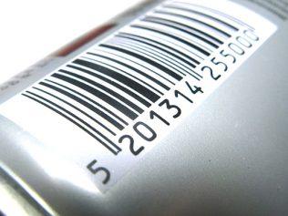 Un décret de septembre 2019 harmonise les exigences de sécurité concernant de nombreux produits destinés aux consommateurs