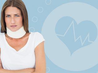 Victime d'un accident ou d'une agression : pourquoi informer l'Assurance Maladie?