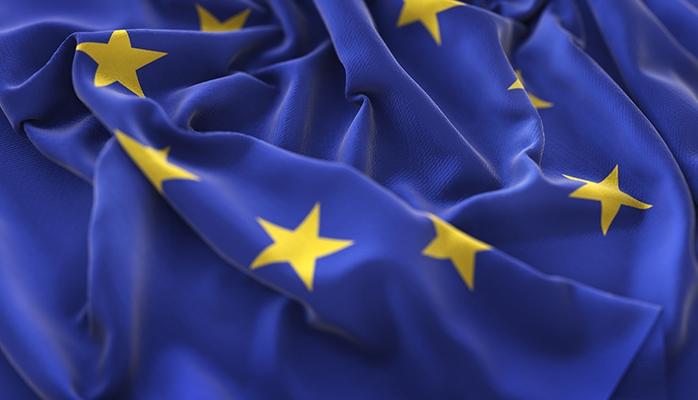 Pour la CJUE, l'action en contrefaçon de marque peut être introduite devant les juridictions de l'Etat membre dont dépendent les consommateurs concernés